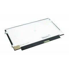 Tela Notebook LCD 10.1 B101AW06-V1