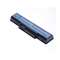 Bateria Notebook Acer Aspire 4520 11.1V 4400mAh AS07A41