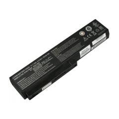 Bateria Notebook Lg R410 R480 R510 R560 R580 R590- 11.1v. / 4400mAh - Squ-804