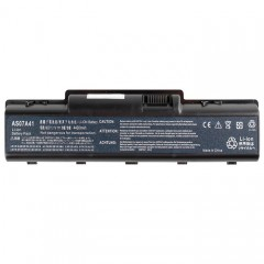 BATERIA NOTEBOOK ACER 4310/4520/4710/472 4730z 4920 - 071