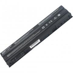 Bateria Dell Latitude E5420 E6430 Vostro 3460 3560 11.1V 4400 HCJWT