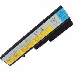 Bateria Notebook Lenovo G460 G470 G475 11.1v. /4400mAh
