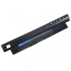 Bateria Dell Insp. 14r 15r 17r Vost. 2421 Mr90y 11.1v 4400mah