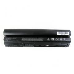Bateria Dell Latitude E6220 E6320 (J79x4) 11.1V. 4400mah