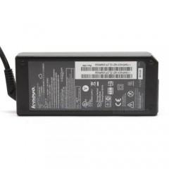 Fonte Notebook Lenovo 20V - 3.25A 65W Plug 5.5*2.5