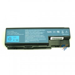 Bateria para Notebook Acer Aspire 5315 5920 5520 752011.1V 5200mah As07b41
