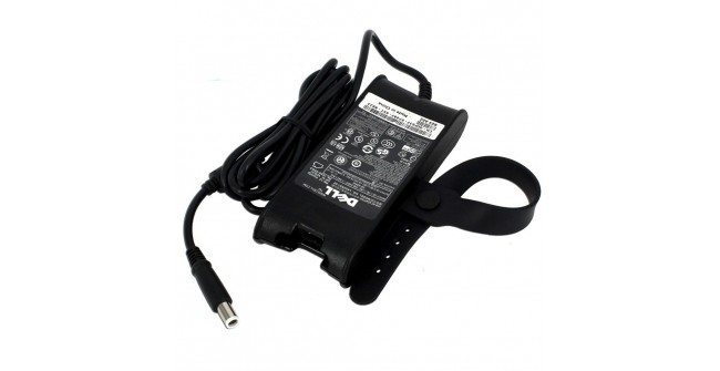 Fonte para Notebook Dell 19.5V 3.34A,65W
