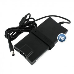 Fonte Notebook Dell 19.5V 4.62A Slim PA-3E
