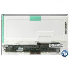 Tela Netebook LCD 10.0 HSD100IFW4-A00 HSD100IFW1