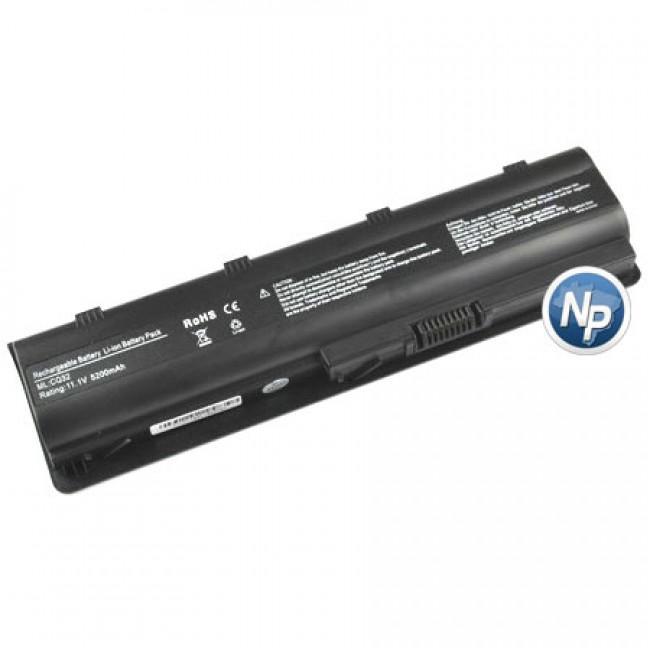 Bateria Notebook HP Dm4 G42 Cq32 Dv5t Cq42 Cq62 G72 HTNN-OBOX 10.8V / 4400mAh