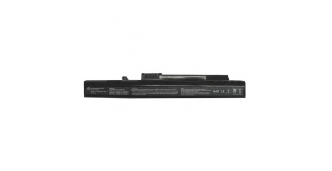 Bateria Notebook Acer One D150/ D250 11.1V. / 2200mAh