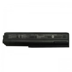 Bateria Notebook Clevo M540BAT-6 11.1v / 5200mAh