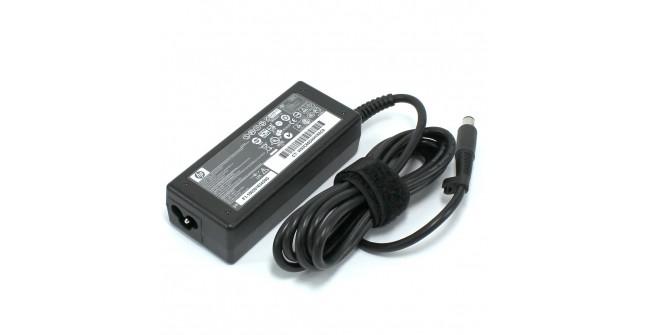 Fonte para Notebook HP DV4 DV5 DV6 18.5V 3.5A 65W