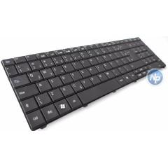 Teclado Acer E1-531 E1-571 E1-521 Pk130pi1a27 (Português)