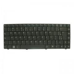 Teclado Notebook Semp Toshiba STI Is1412 1413 1413g 1414 1422 1423g preto Português