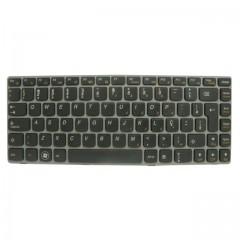 Teclado Notebook Lenovo Z450 Z460