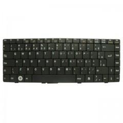 Teclado Notebook Itautec W7410/ W7415 preto Português