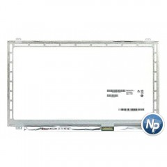 Tela Notebook Led 15.6 Fina B156XW04 V.5 1366x768 40 Pinos