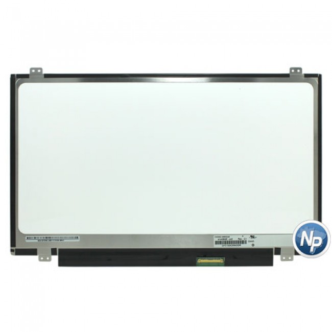 Tela Notebook LCD 14.0 N140BGE-L42