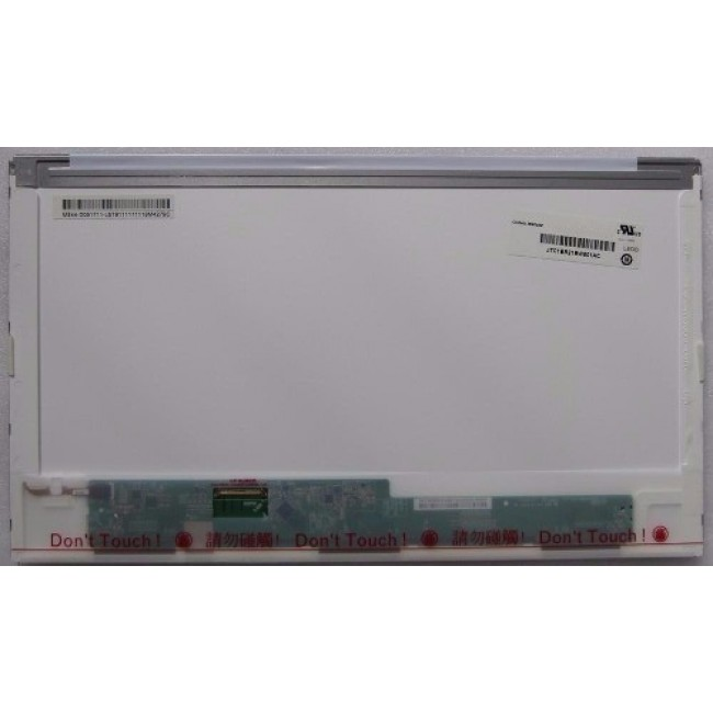 Tela Notebook Led Wide 15.6 para Acer Lg Toshiba Hp Sti Dell