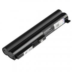 Bateria Lg C400 A410 A510 A520  11.1v 4400mAh