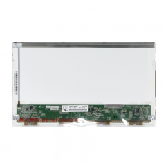 Tela Notebook LCD 12.1 HSD121PHW1-AO3