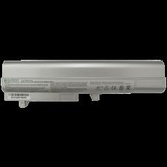 Bateria Notebook Toshiba Mini NB205