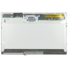 Tela Notebook LCD 15.4 LTN154AT07