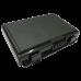 Bateria Notebook Asus K40/K50/K60