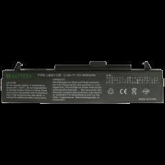 Bateria Notebook LG R400