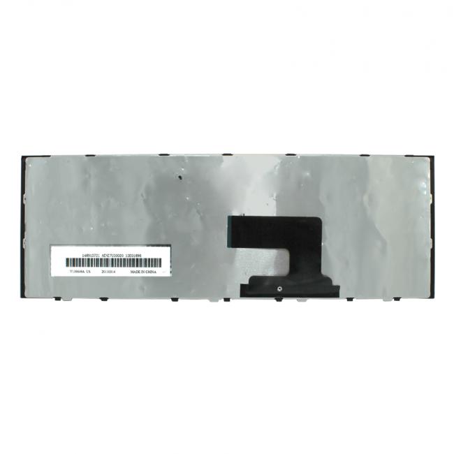 Teclado Notebook Sony Vpc-EE branco Português (sem moldura)