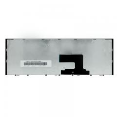 Teclado Notebook Sony Vaio VPC-EE V116646B