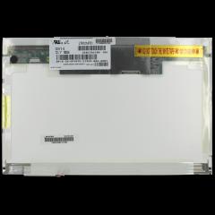 Tela Notebook LCD 12.1 LTN121AT01