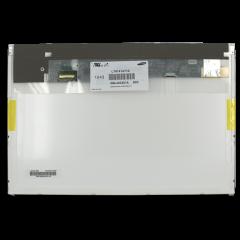 Tela Notebook LCD 14.1 LTN141AT16