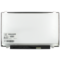 Tela Notebook LCD 14 LP140WH2 TLB1