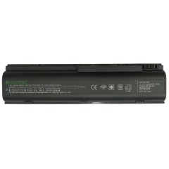 Bateria Notebook HP DV1000