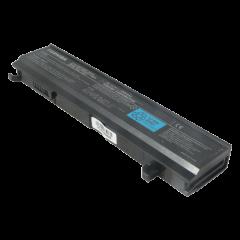 Bateria Notebook Toshiba  PA3451U-1BRS