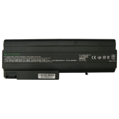 Bateria Notebook HP 6510B