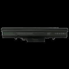 Bateria Notebook HP 510/530