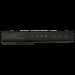 Bateria Notebook Compaq HP DV7