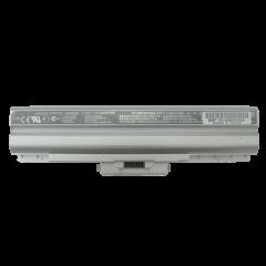 Bateria Notebook Sony VGP-BPS13B