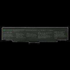 Bateria Notebook NBattery VGP-BPS2