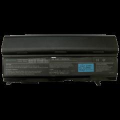 Bateria Notebook Toshiba Satellite M45/A100/M105