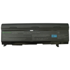 Bateria Notebook Toshiba Satellite A80/A85/A100/A105
