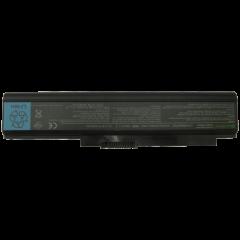 Bateria Notebook Toshiba U300/305