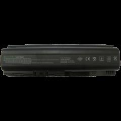 Bateria Notebook HP Compaq Pavilion DV5/DV6/CQ40