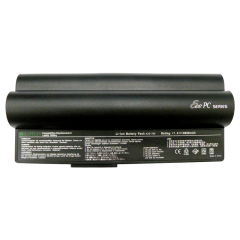 Bateria Notebook Asus Eee PC 700/701/900