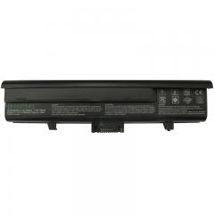 Bateria Notebook Dell XPZ M1330