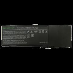 Bateria Notebook Dell Vostro 1000