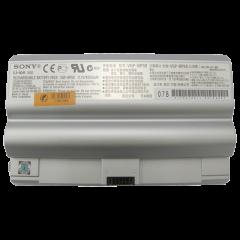 Bateria Notebook Sony VGN-FZ/VGP-BPS8/VGP-BPL8